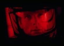 日々のつぶやき-2001年宇宙の旅