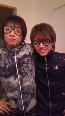 千葉直人オフィシャルブログ Powered by Ameba-100429_2323~01.jpg