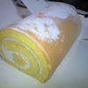 ありがと、ロールケーキ!の画像