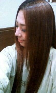 高瀬洋子GO! ラビッチャリン♪-100527_2054~0001.jpg
