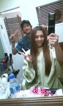 高瀬洋子GO! ラビッチャリン♪-100527_2050~0001.jpg