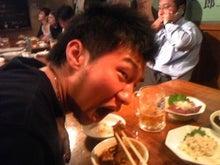 ケンのブログ    ニイタカヤマノボレ!-100523_192415_ed_ed.jpg