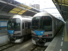 酔扇鉄道-TS3E8853.JPG