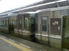酔扇鉄道-TS3E8850.JPG