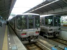 酔扇鉄道-TS3E8848.JPG