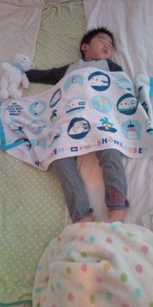 MYSON癒され日記☆息子4歳ママはエアロビクスインストラクター-F1002132.jpg