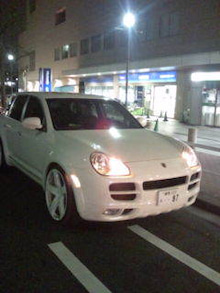 Tasukuのブログ-20100528202937.jpg