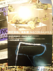 DWARF日記-100527_224226.jpg
