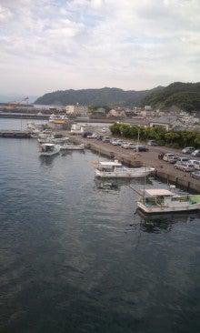 小林すすむのオフィシャルブログ「そろそろ、」Powered by Ameba-100529_0705~01.jpg