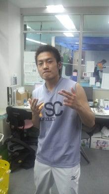 山下正人 真正ジム会長-2010052919140000.jpg