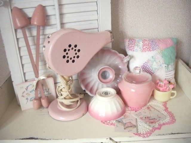 lala-pinks