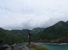 小笠原エコツアー 父島エコツアー         小笠原の旅情報と小笠原の自然を紹介します-5.29東西南北