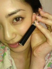 大橋るみ子オフィシャルブログ「ModernTimes」Powered by Ameba-SN3J03080001.jpg