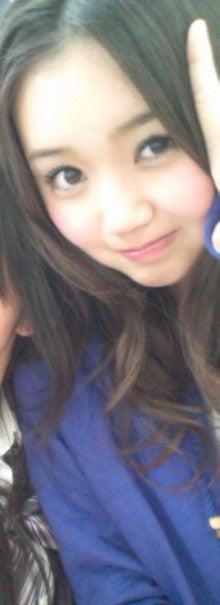 江野沢愛美 オフィシャルブログ powered by Ameba-Image014.jpg