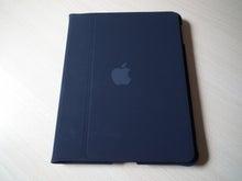ナチュラリストのブログ                                     ネイチャーフィールド-iPad