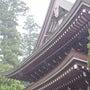 雨の鎌倉探訪