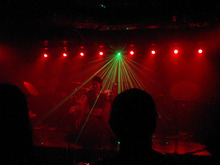 和太鼓とドラムのユニット我龍のブログ