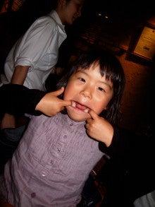 $ノーマ オフィシャルブログ「ノーマの遠吠え。」Powered by Ameba-かわゆー!