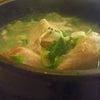 サムゲタン【東邦参鶏湯】の画像