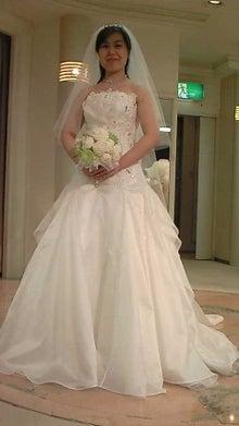 ひろぷろぐ,婚礼,司会,マナー研修,ブライダルプロデュース,人材育成-201005291724000.jpg