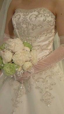 ひろぷろぐ,婚礼,司会,マナー研修,ブライダルプロデュース,人材育成-201005291714001.jpg