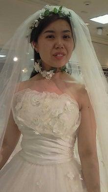 ひろぷろぐ,婚礼,司会,マナー研修,ブライダルプロデュース,人材育成-201005291741000.jpg