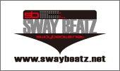 SWAYBEATZ