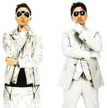 DJ Dragonオフィシャルブログ「Black jaxx」Powered by Ameba