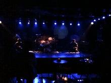 $和太鼓とドラムのユニット我龍のブログ-ケーブルナマステクラブ