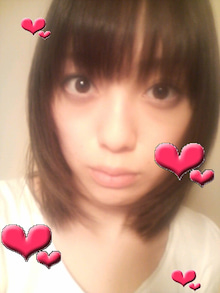 沢井美優オフィシャルブログ「MY HEART」powered by Ameba-2010053116050001.jpg