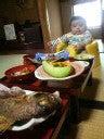 Dear Baby-2010053108110000.jpg