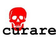 curare.blog~麻布十番の整体院、院長の『ひとり言。』