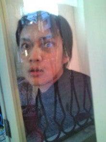 松田祥一オフィシャルブログ「松田さんが来ましたよ。」Powered by Ameba-F1110084.jpg