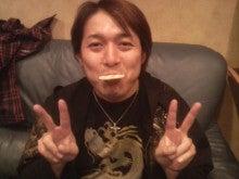 $原田喧太オフィシャルブログ「喧太の一言いわして」 Powered by アメブロ-P1001785.jpg