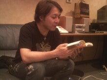 $原田喧太オフィシャルブログ「喧太の一言いわして」 Powered by アメブロ-P1001786.jpg
