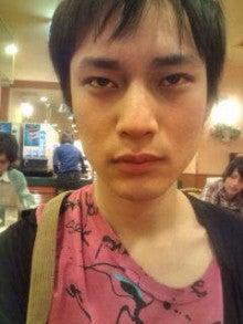 松田祥一オフィシャルブログ「松田さんが来ましたよ。」Powered by Ameba-F1110091.jpg