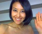岡本夏生オフィシャルブログ「人生ガチンコすぎるわよ!」Powered by Ameba-F1005333.jpg
