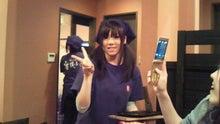 『かくうち・うえだ』のブログ-201005301908000.jpg