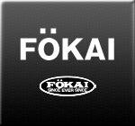 エンセン井上オフィシャルブログ「大和魂」Poweed by Ameba-fokai
