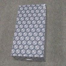 内山家具 非公式スタッフブログ-衣装箱20100603