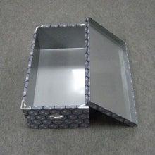 内山家具 非公式スタッフブログ-衣装箱20100602