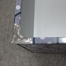 内山家具 非公式スタッフブログ-衣装箱20100604