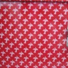 内山家具 非公式スタッフブログ-衣装箱20100607
