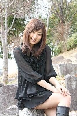 FUMAのブログ-佐々木麻衣⑤