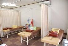 $仙台市泉区の全身無痛整体肩こり・腰痛改善の根白石整骨院