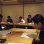 平成22年度釧路市長…