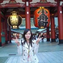 東京で取った写真~~