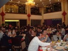 横浜武術院・日本華侘五禽戯倶楽部のblog-上海国際武術博覧会8