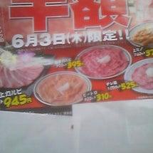 肉肉肉肉肉