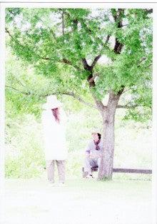 青い空をみた旅の本~心を癒すNagファーム農業☆ファームセラピスト永野達也のブログ~-高知にて緑のなか